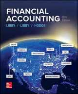 9781259964947-1259964949-Financial Accounting