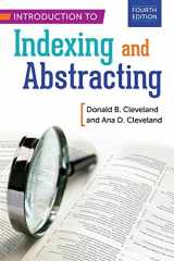 9781598849769-159884976X-Introduction to Indexing and Abstracting