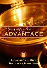 9780538475167-0538475161-Competing for Advantage