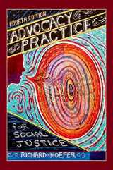 9780190916572-0190916575-Advocacy Practice for Social Justice