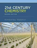 9781319106171-131910617X-21st Century Chemistry