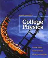 9780321976918-0321976916-College Physics Volume 1 (Chs. 1-16)