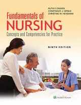 9781975120429-1975120426-Fundamentals of Nursing: Concepts and Competencies for Practice