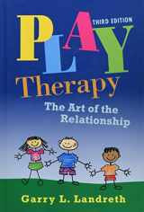 9780415886819-0415886813-Play Therapy