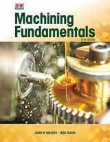 9781635632088-1635632080-Machining Fundamentals