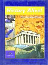9781583713518-1583713514-History Alive: The Ancient World