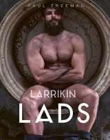 9780975143971-0975143972-Larrikin Lads