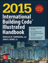 9781259586125-125958612X-2015 International Building Code Illustrated Handbook