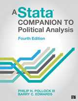 9781506379708-1506379702-A Stata® Companion to Political Analysis