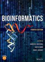 9781119335580-1119335582-Bioinformatics: A Practical Guide to the Analysis of Genes and Proteins
