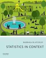 9780190278953-0190278951-Statistics in Context