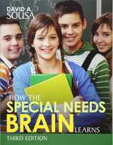 9781506327020-1506327028-How the Special Needs Brain Learns