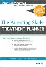 9781119073123-111907312X-The Parenting Skills Treatment Planner, with DSM-5 Updates (PracticePlanners)