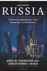9780813349855-0813349850-Russia