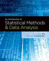 9781305269477-1305269470-An Introduction to Statistical Methods and Data Analysis