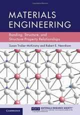 9781107103788-1107103789-Materials Engineering
