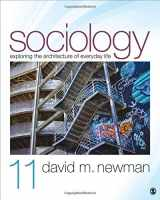 9781506305448-150630544X-Sociology: Exploring the Architecture of Everyday Life