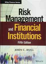 9781119448112-1119448115-Risk Management and Financial Institutions (Wiley Finance)