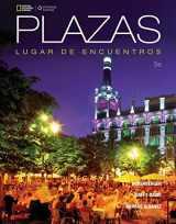 9781305499621-130549962X-Plazas