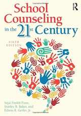 9781138838291-1138838292-School Counseling in the 21st Century