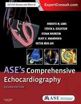 9780323260114-032326011X-ASE's Comprehensive Echocardiography