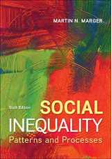 9780078026935-0078026938-Social Inequality: Patterns and Processes