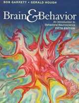 9781506349206-150634920X-Brain & Behavior: An Introduction to Behavioral Neuroscience