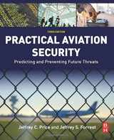 9780128042939-0128042931-Practical Aviation Security: Predicting and Preventing Future Threats