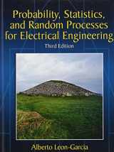 9780131471221-0131471228-Probability, Statistics, and Random Processes For Electrical Engineering (3rd Edition)