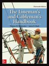 9780071850032-0071850031-The Lineman's and Cableman's Handbook, Thirteenth Edition