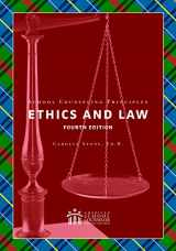 9781929289509-1929289502-SCHOOL COUNSELING PRINCIPLES:ETHICS+LAW