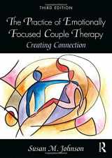 9780815348016-0815348010-The Practice of Emotionally Focused Couple Therapy: Creating Connection (Spanish Edition)