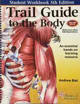 9780982978665-0982978669-Trail Guide to the Body Workbook
