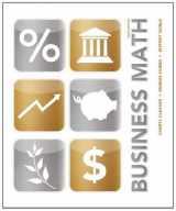 9780133011203-0133011208-Business Math (10th Edition)