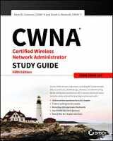 9781119425786-1119425786-CWNA Certified Wireless Network Administrator Study Guide: Exam CWNA-107