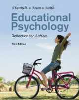 9781118076132-1118076133-Educational Psychology: Reflection for Action