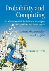9781107154889-110715488X-Probability and Computing: Randomization and Probabilistic Techniques in Algorithms and Data Analysis