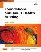 9780323100014-0323100015-Foundations and Adult Health Nursing