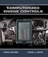 9781305497542-1305497546-Computerized Engine Controls