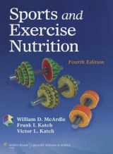 9781451118063-1451118066-Sports and Exercise Nutrition
