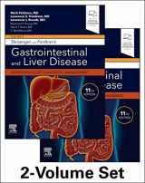 9780323609623-0323609627-Sleisenger and Fordtran's Gastrointestinal and Liver Disease- 2 Volume Set: Pathophysiology, Diagnosis, Management
