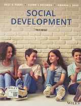 9781119498056-1119498058-Social Development