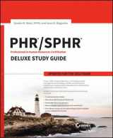 9781119068136-1119068134-PHR / SPHR Professional in Human Resources Certification Deluxe Study Guide