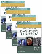 9781496367396-1496367391-Brant and Helms' Fundamentals of Diagnostic Radiology