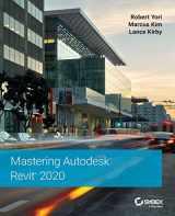 9781119570127-1119570123-Mastering Autodesk Revit 2020