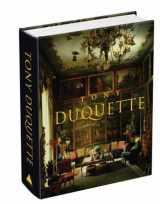9780810994133-0810994135-Tony Duquette