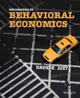 9780470596227-0470596228-Introduction to Behavioral Economics