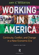 9781612057323-1612057322-Working in America
