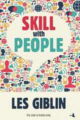 9788183226769-8183226760-Skill With People [Oct 02, 2017] Giblin, Les