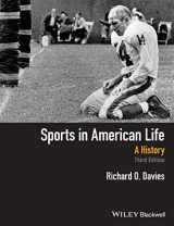9781118912379-1118912373-Sports in American Life: A History